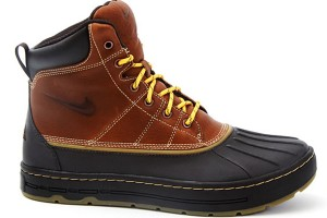 Shoes , Awesome  Acg Nike Boots Product Ideas : Brown  cheap nike acg boots