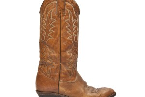 Shoes , Charming Cowboy Boots Product Ideas : Brown  cowboy boots for men  Product Ideas