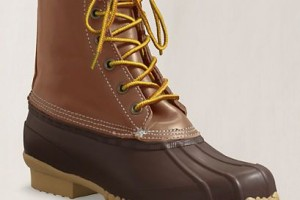 409x614px Excellent Duck Boots Women  Product Ideas Picture in Shoes