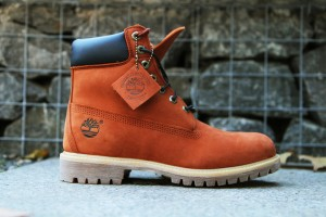 Shoes , Unique Cute Timberland Boots product Image : Brown  cute outfits with timberland boots