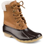 Brown duck boots women sperry Photo Collection , 15  Wonderful Sperry Duck Boots WomensPhoto Gallery In Shoes Category