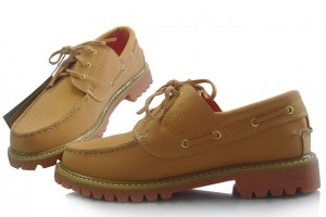 Shoes , Beautiful  Timberland Boots For Women With Heels product Image : Brown  hiking boots for women