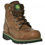 Brown  Justin Steel Toe Boots , 14  Stunning Womens Steel Toe Boots Product Ideas In Shoes Category