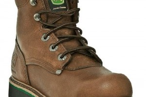 Shoes , 14  Stunning Womens Steel Toe Boots Product Ideas : Brown  justin steel toe boots