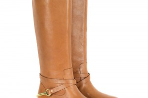 Shoes , Fabulous Ralph Lauren Womens Boots Product Picture : Brown  kids winter boots  Product Ideas