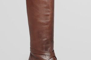 Shoes , Charming Ralph Lauren Riding Boots Dsw Image Gallery : Brown  lauren ralph lauren  Picture Collection