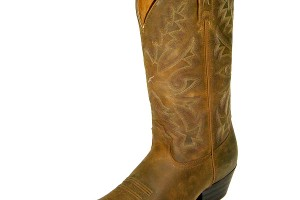 Shoes , Charming Cowboy Boots Product Ideas : Brown  lucchese cowboy boots