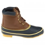 Brown  mens duck boots  Collection , 14  Gorgeous Duck Boots For Women Product Picture In Shoes Category