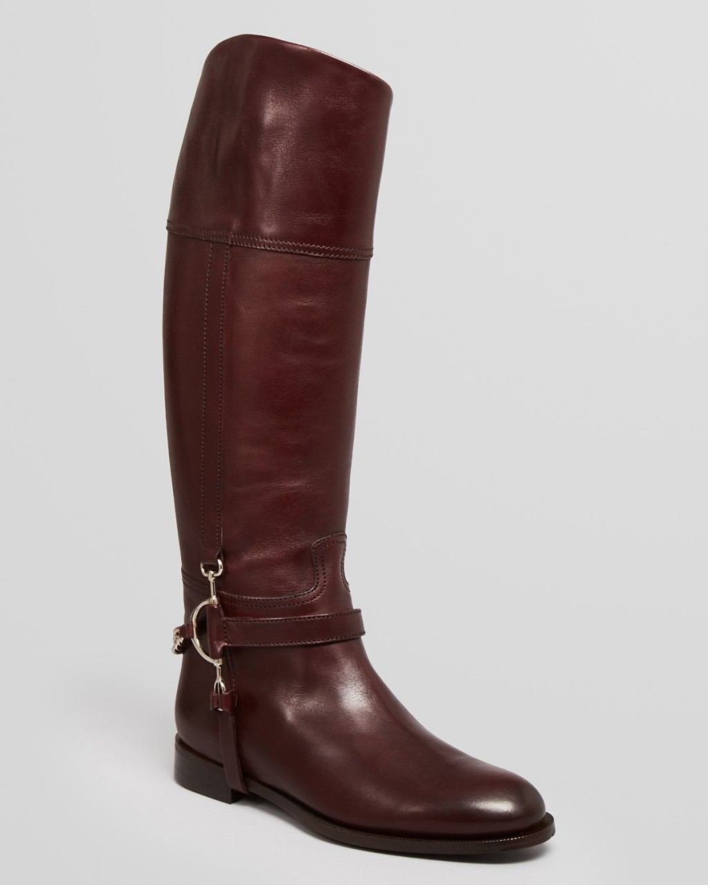 Shoes , Charming Ralph Lauren Riding Boots DswImage Gallery :  Brown Mens Riding Boots Image Collection