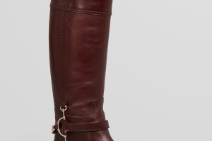 Shoes , Charming Ralph Lauren Riding Boots Dsw Image Gallery :  Brown mens riding boots Image Collection