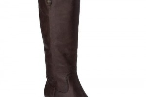 Shoes , 12 Charming Womens Riding Boots  Image Collection :  brown mens riding boots Image Collection