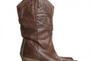 Shoes , Lovely Boots Amaizingproduct Image : Brown mens timberland bootswhite boots