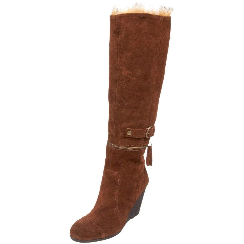 13  Gorgeous Womens Boots Product Picture in Shoes