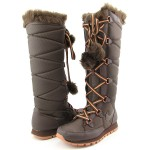 Brown  nike boots for womens Product Ideas , Stunning  Nike Boots For Women Product Picture In Shoes Category