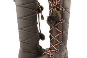 Shoes , Stunning  Nike Boots For Women Product Picture : Brown  nike boots for womens Product Ideas
