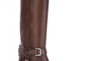 Shoes , Charming Ralph Lauren Riding Boots Dsw Image Gallery :  Brown ralph lauren rain boots Picture Collection