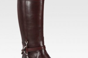 Shoes , Charming Ralph Lauren Riding Boots Dsw Image Gallery : Brown riding boots for women Photo Gallery