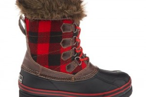 Shoes , 14  Gorgeous Duck Boots For Women Product Picture : Brown  rubber boots for women  Collection