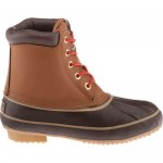 Brown  sorel duck boots womens  product Image , 14  Gorgeous Duck Boots For Women Product Picture In Shoes Category
