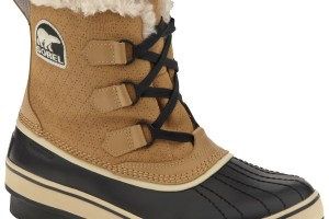 Shoes , 14  Gorgeous Sorel Womens Boots  Photo Gallery :  Brown sorel womens boot Photo Gallery