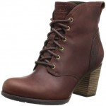 Brown sorel womens boots Product Lineup , Beautiful Timberland Womens Boot Product Image In Shoes Category