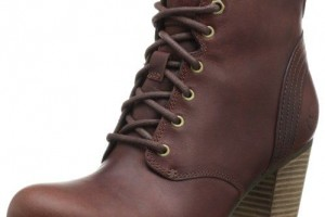 499x500px Beautiful Timberland Womens Boot Product Image Picture in Shoes