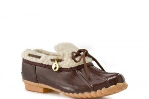 Shoes , 12 Pretty Sporto Duck Boots Product Picture : Brown sporto duck shoes  Product Lineup