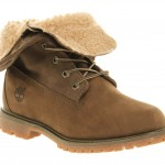 Brown suede slouch boots product Image , Charming Womens Timberland Boots Product Ideas In Shoes Category