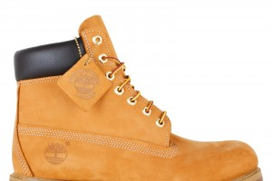 1600x1533px Charming Timberland Classic Boots product Image Picture in Shoes