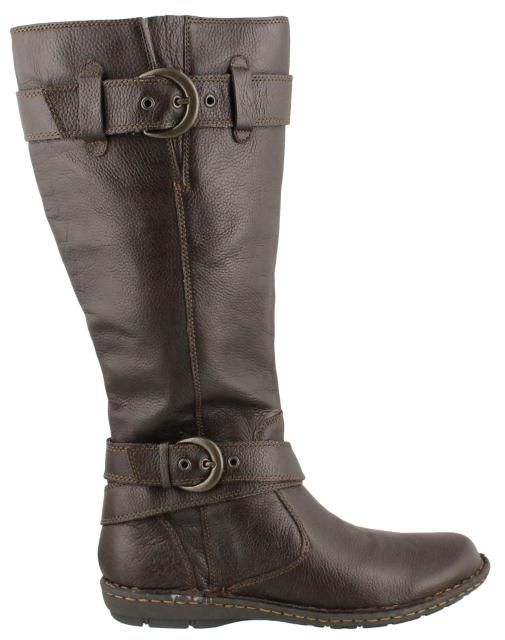 Stunning Boc Cayden BootsCollection in Shoes