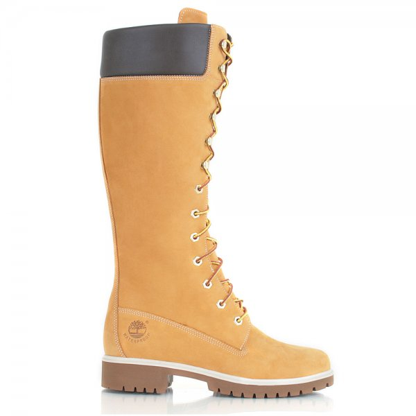 Charming  Timberland For Women Photo Gallery in Shoes