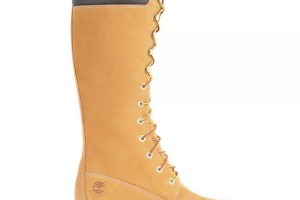 Shoes , Beautiful  Timberland Boots For Women With Heels product Image : Brown  timberland boots for women heels