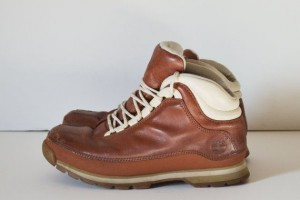 Shoes , Charming Womens Timberland BootsProduct Ideas : Brown timberland boots for women on sale Collection