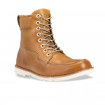 Brown  timberland boots women Collection , 15  Popular Boots Timberland Product Ideas In Shoes Category