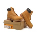 Brown  Timberland Hiking Boots , Charming Woman Timberland Bootsproduct Image In Shoes Category