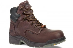 Shoes , Charming  Timberland For Women  Photo Gallery : Brown  timberland womens boots Picture Gallery