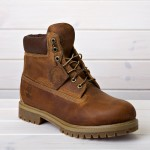 Brown  timberland work boots  Product Lineup , 15  Popular Boots Timberland Product Ideas In Shoes Category