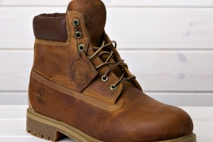 Shoes , 15  Popular Boots Timberland Product Ideas : Brown  timberland work boots  Product Lineup