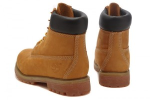 Shoes , Stunning Timberland Boots For Women Product Ideas : Brown timberlands boots product Image