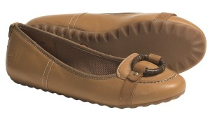 Shoes , Charming  Timberland For Women Photo Gallery : Brown  timberlands for women Photo Collection