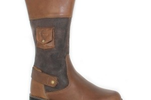 Shoes , Wonderful Timberland Boots For GirlsProduct Picture :  Brown wide width shoes for women Collection