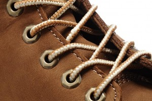692x535px Beautiful Timberland Womens Boot Product Image Picture in Shoes