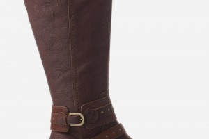 Shoes , 13 Fabulous Brown Leather Boots Womens Product Ideas :  Brown womens brown leather boots