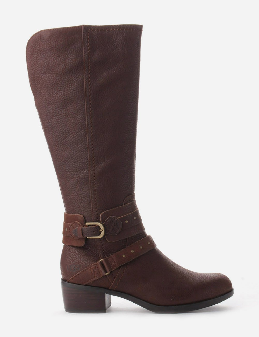 Shoes , 13 Fabulous Brown Leather Boots WomensProduct Ideas :  Brown Womens Brown Leather Boots