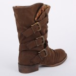 Brown womens brown leather riding boots , 13 Fabulous Brown Leather Boots WomensProduct Ideas In Shoes Category