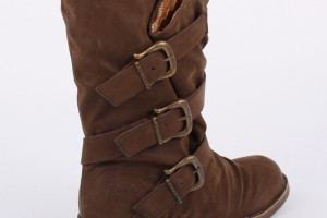 Shoes , 13 Fabulous Brown Leather Boots Womens Product Ideas :  Brown womens brown leather riding boots