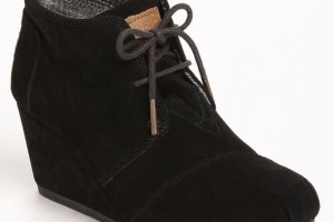 531x509px Lovely Boots Amaizingproduct Image Picture in Shoes