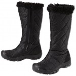Burlington Quilted Tall Boot by Keen Footwear , Gorgeous Burlington Boots Product Ideas In Shoes Category