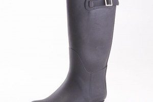 Shoes , Charming Capelli Rain Boot Photo Gallery : Capelli Tall Fisherman Body Rain Boot