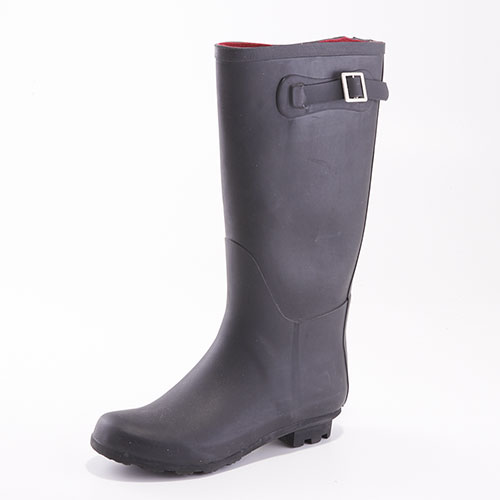 Shoes , Charming Capelli Rain BootPhoto Gallery : Capelli Tall Fisherman Body Rain Boot